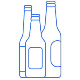 Beer Labelling