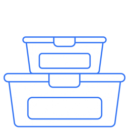 Specialty Product Labels